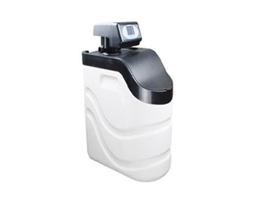 中央饮水机