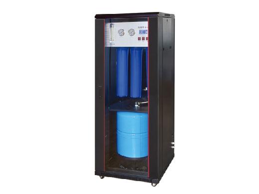 机柜商用直饮水机