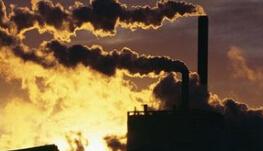 锅炉水处理设备标准大全